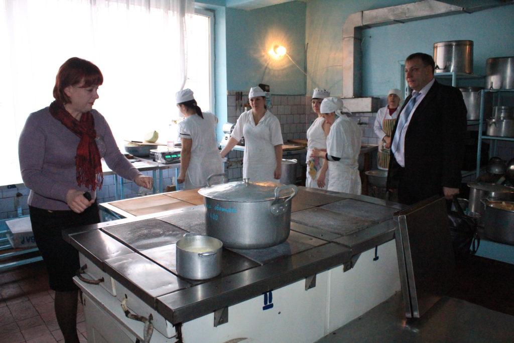 Детский-сад-Барвинок