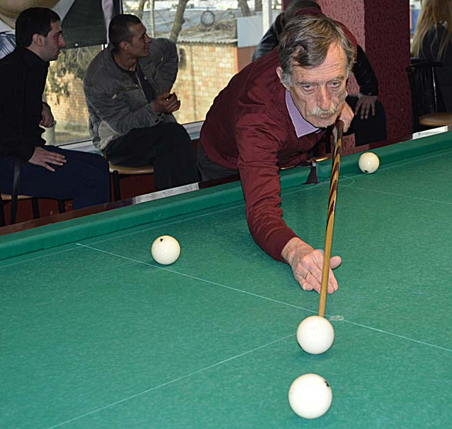 billiard222
