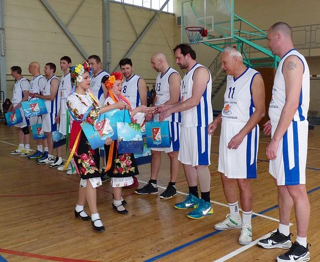 basket00001