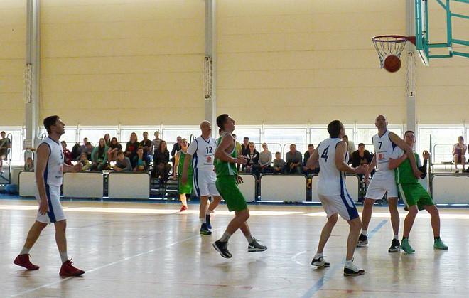 basket00003
