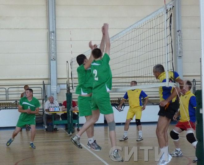 Voleyball2015-06-14-1