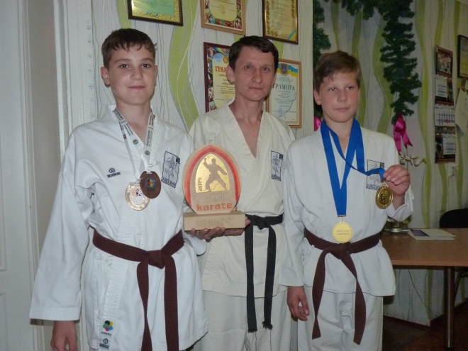 chempionat-karate2015-06-26-1