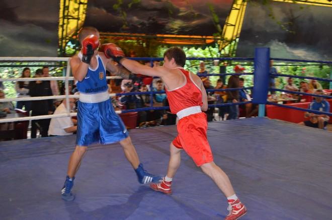 boxing0008