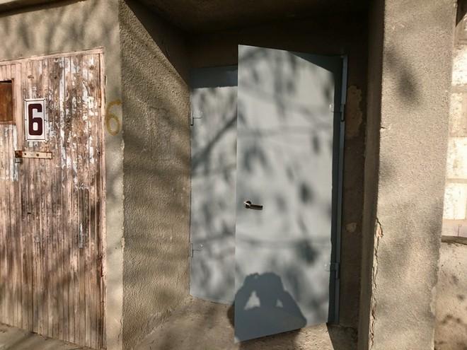 dveri1204001