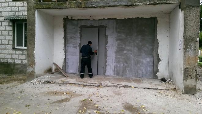 dveri1204005