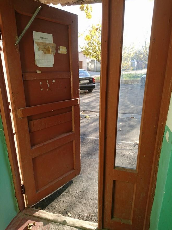 dveri1204007