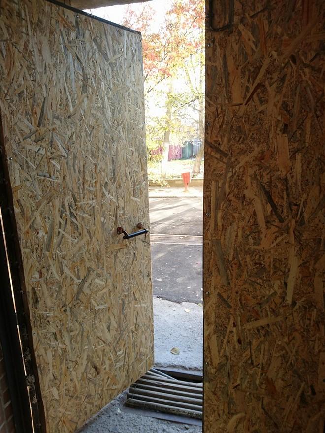 dveri1204008