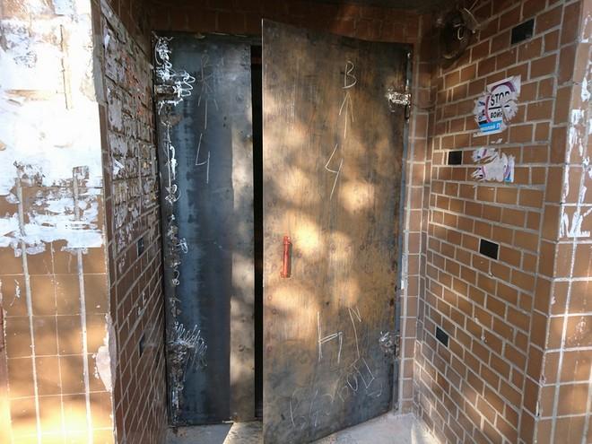 dveri1204009
