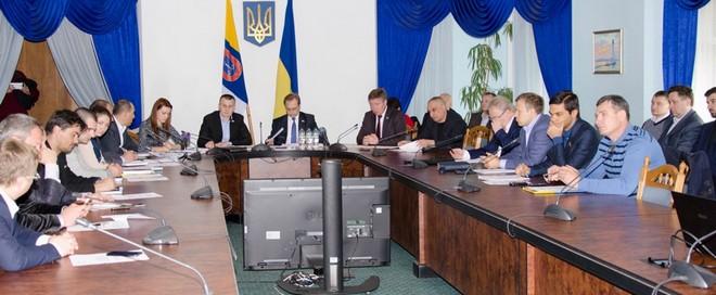 komissii00001