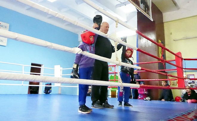 boxing121900001