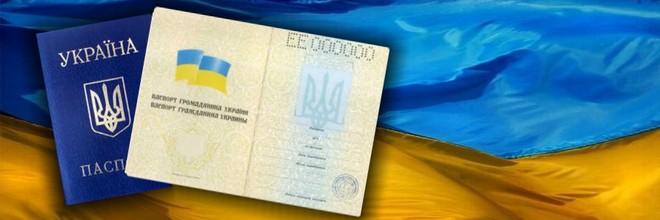 Фонд Урбанского «Придунавье» поддержал измаильчанку, вернувшуюся в Украину